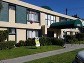 property 8439 Adams St.