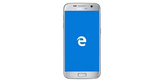 Bill Gates tampoco usa Windows Phone: tiene un celular con Android