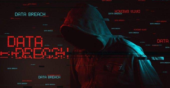 Data Breach එකක් කියන්නෙ මොකක්ද?