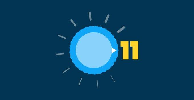Developer Preview 3 වලට අනුව Android 11 කොයි වගේ වෙයිද?
