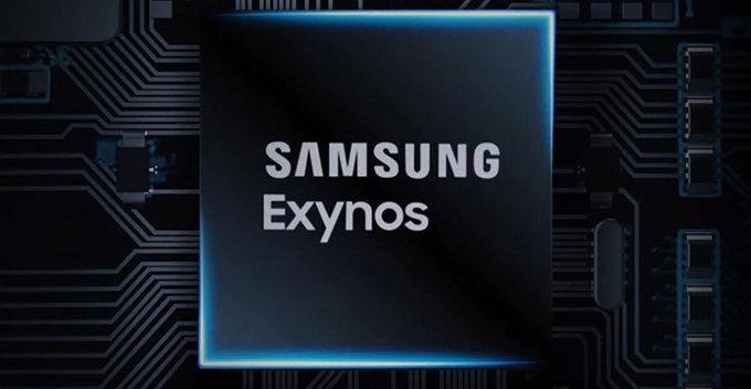 Google වෙත විශේෂිත Exynos chip එකක් නිර්මාණයට Samsung