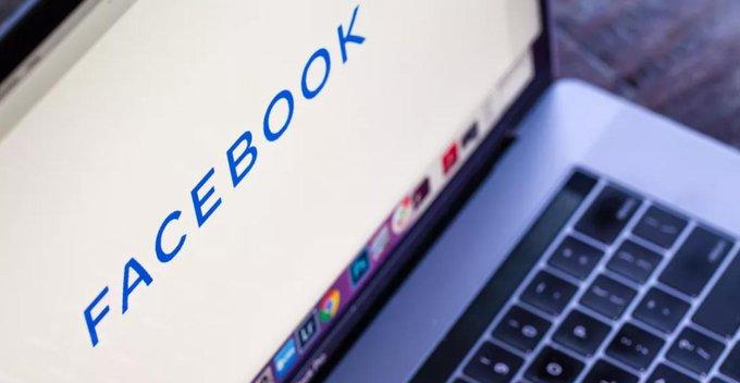 Facebook සිට Google Photos  වෙත Photos සහ Videos මාරු කල හැකි tool එකක්