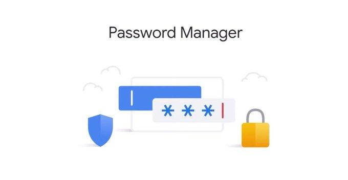 Passwords අමතක නොවී ආරක්ෂා කරගමු (Online accounts ආරක්ෂාකරගමු - 02)