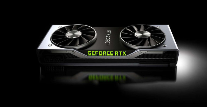 What is a GPU (Graphics Processing Unit)