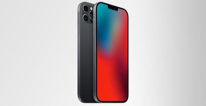 iPhone X එකට පස්සේ iPhone එකකට එන ලොකුම වෙනස 2020 දි!!!