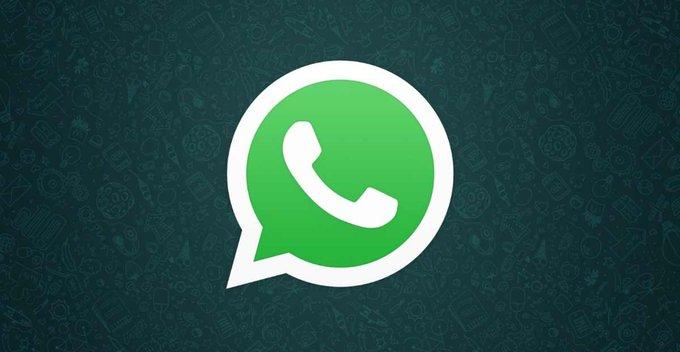 WhatsApp විසින් group call members limit එක වැඩි කරයි