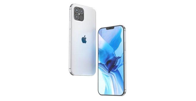 iPhones සඳහා තව දුරටත් Samsung Display පමණයි; BOE display ප්රතික්ෂේප වේ