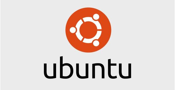 Ubuntu – ලෝකයාට දිගුවූ මනුෂ්යත්වයේ දෑත්