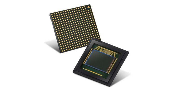 SONY IMX700 Series එකට challenge කරන්න Samsung ලගෙන් 50MP අලුත් sensor එකක්.