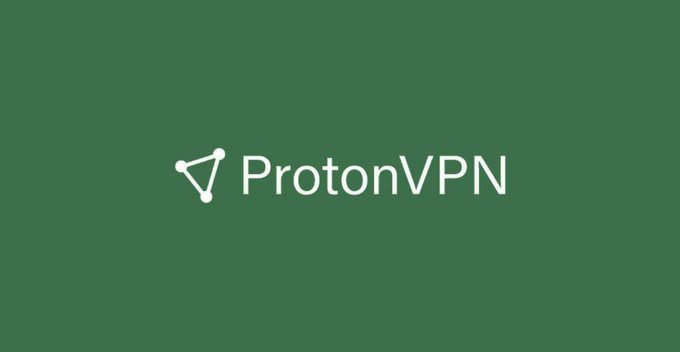 විශ්වාසවන්ත Free VPN එක Proton VPN