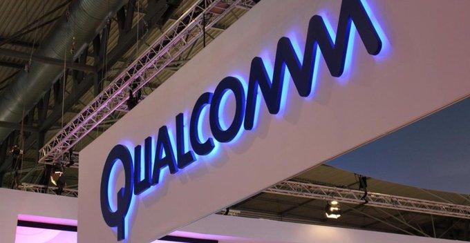 Huawei රැකගැනීම සඳහා චීනය Qualcomm සහ Apple සමාගම් වලට එරෙහි වෙයි