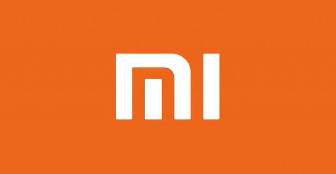 Xiaomi නිල වශයෙන් ශ්රී ලංකාවට