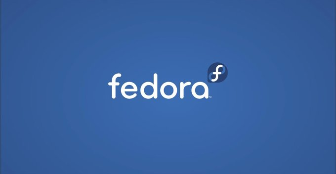 Red Hat Inc මත බලගැන්වෙන Fedora Project