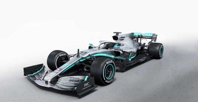 මරණය සමඟ කරන සෙල්ලම Formula 1