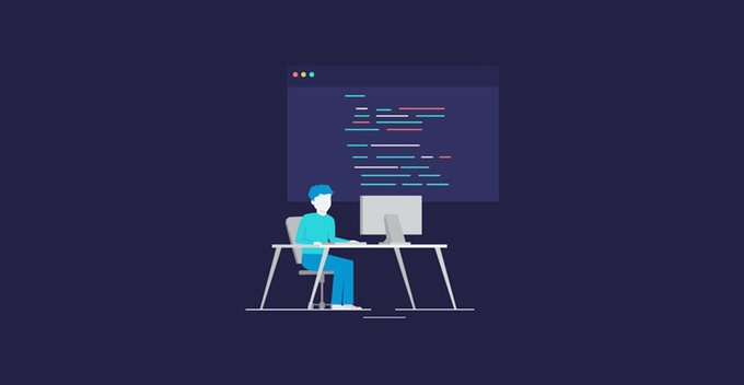 Shell Script තවත් ඉගෙන ගමු Terminal තොවිලය - (Lesson 13)