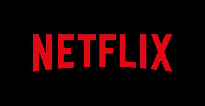 Netflix Profile එකට කොහොමද PIN එකක් දාන්නෙ