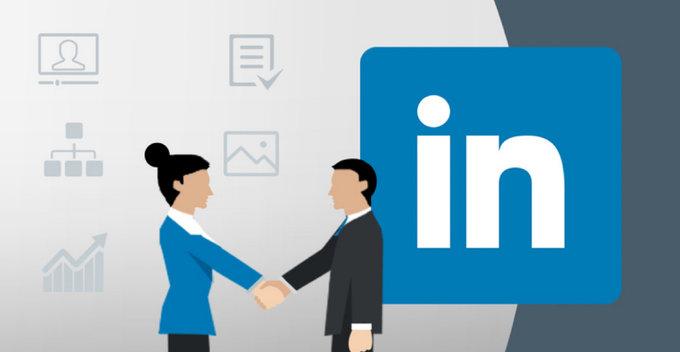 LinkedIn කියන්නේ මොකක්ද? කොහොමද ඒකෙන් අපේ වෘත්තිමය ජීවිතේ ගොඩ දාගන්නේ?