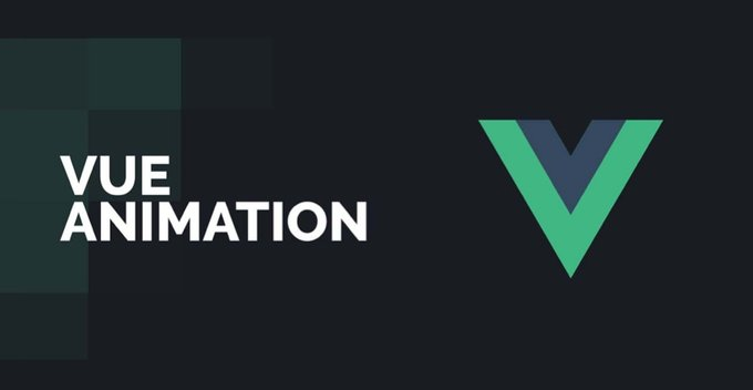 VueJS on scroll animations