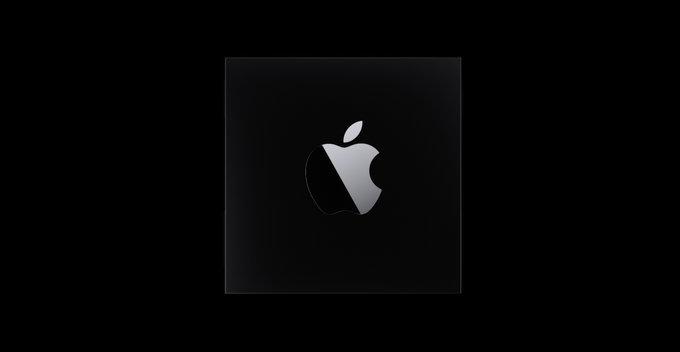 Apple ARM කියන්නේ මොකක්ද?