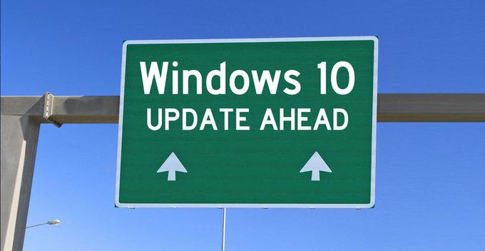 Wu10Man සමඟින් Windows 10 Updates කරදරය සදහටම නවත්තමු