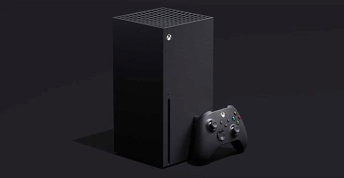 ඉදිරියේදී නිකුත් වීමට ඇති Xbox console දෙකක් Korean NRRA Certification වෙබ් අඩවියේ සටහන් වේ