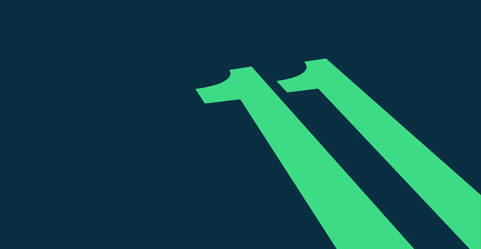 Android 11 beta 1 සඳහා දැනට සහය දක්වන ජංගම දුරකථන (මෙය යාවත්කාලීන වන ලිපියකි)