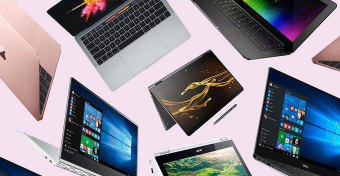 Laptop එකක් ගන්න අපි සලකා බලන්න ඕන ප්රධාන කරුණු