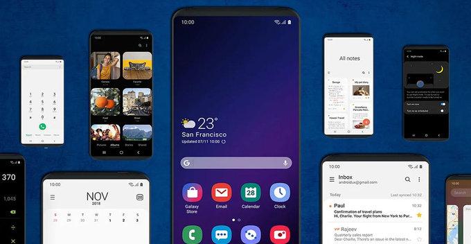 Custom UI සහ Bloatware ඇතුලත් කිරීමට නිෂ්පාදකයන් OS එකට කරන වෙනස්කම් නිසා Android දුරකතන වල ආරක්ෂාව තර්ජනයට