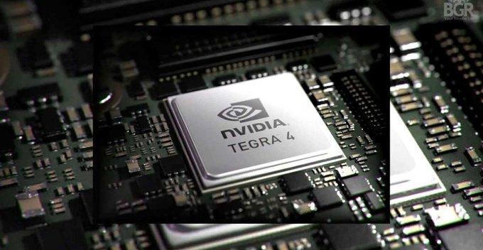 Android Hardware | Part 2 – GPU & RAM