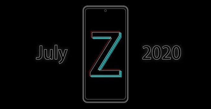 Online survey එකක් හරහා OnePlus Z specs leak වෙයි! Launch එක ජූලි මාසෙ 10 වෙනිදා?