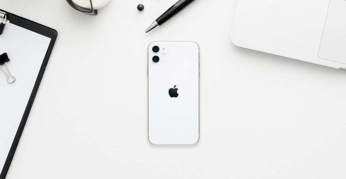 ඉන්දියාවේදී iPhone 11 එකලස් කිරීම අරඹයි