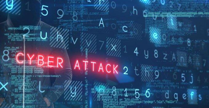 ලොව සිදුවූ දරුණුතම Cyber ප්රහාර