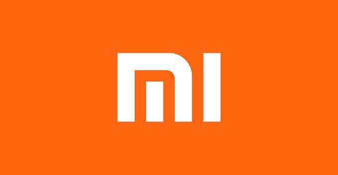 Xiaomi devices වල ලොකුම අවුල මොකක්ද?