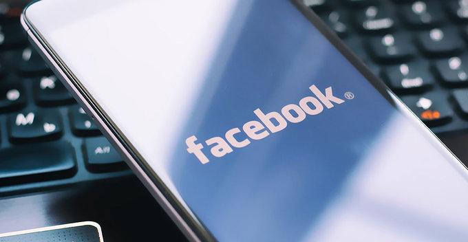 තමන් අතින් third party apps සඳහා user data වැරදි ආකාරයෙන් share වී ඇති බව Facebook සමාගම නැවත පිළිගනීයි
