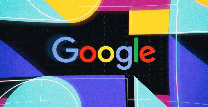Google ආයතනය විසින් තම සේවකයින්ගේ Work from home 2021 ජූලි මස දක්වා දීර්ඝ කරයි