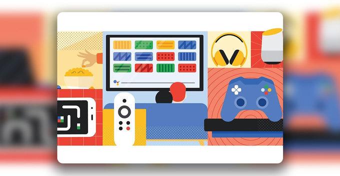Google වෙතින් ගෙනෙන Hey Google Smart Home Summit ලබන ජූලි 08 වෙනිදා