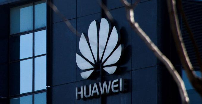 Samsung සහ Apple අභිබවා යමින් Huawei ලොව ප්රථම වරට ගෝලීය smartphones වෙළඳපලේ මුල් තැනට