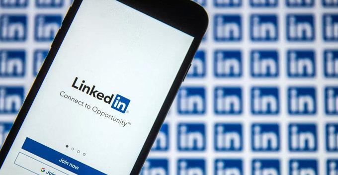 LinkedIn විසින් තම users ලගෙ පහසුව වෙනුවෙන් Name Pronunciation Guide එකක් හඳුන්වාදෙයි