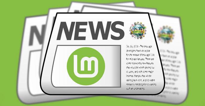 අලුත්ම Linux Mint 20 (Ulyana) සංස්කරණය දැන් නොමිලේ බාගන්න