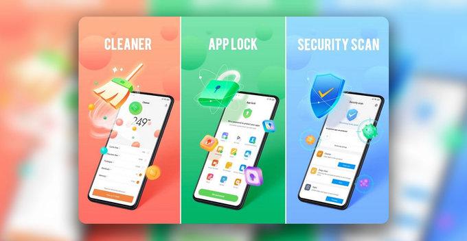 Xiaomi තම MIUI Security App එක Play Store වෙත release කරයි