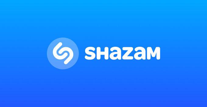 Shazam සඳහා Facebook Sign-in option එක ඉවත් කරයි