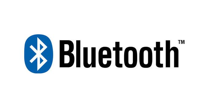 මොකක්ද මේ Bluetooth කියන්නේ