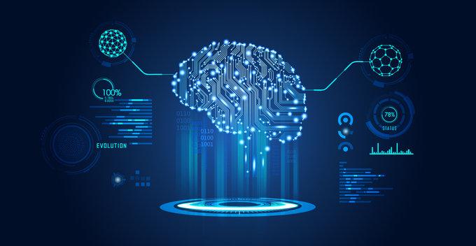 Artificial Intelligence එහෙමත් නැත්තම් කෘත්රීම බුද්ධිය ගැන කෙටියෙන්