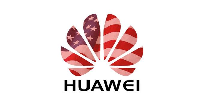 Huawei සමාගමට ඇති ඇමරිකානු සම්බාධක පුළුල් වීමත් සමඟ Kirin chipset නිපදවීම සැප්තැම්බර් 15 වනදායින් නිමාවේ