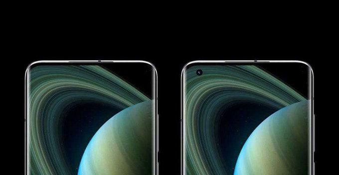 3rd Gen Under Display Camera තාක්ෂණය භාවිතා කරමින් 2021දී දුරකථන මහාපරිමාණ නිෂ්පාදනයට Xiaomi සමාගම සැරසේ