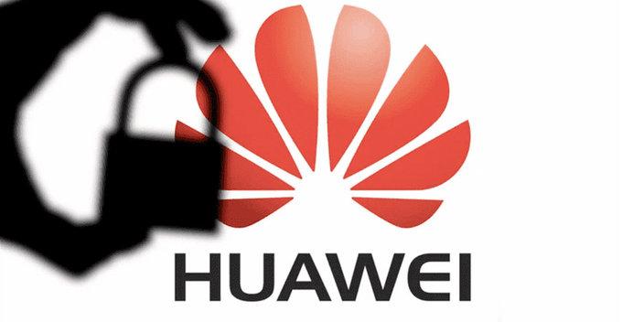 ඇමරිකානු තාවකාලික වෙලඳ බලපත්රය කල් ඉකුත් වීමෙන් Huawei ජංගම දුරකථන සඳහා ඉදිරියේදී Android updates නොලැබීමේ අවධානමක්
