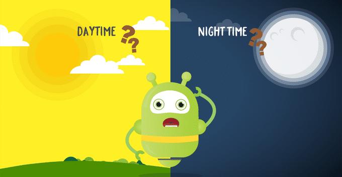 Night Time Data packages සම්බන්ධව ඇති ගැටළුව විසඳීමට TRCSLහි අවධානය