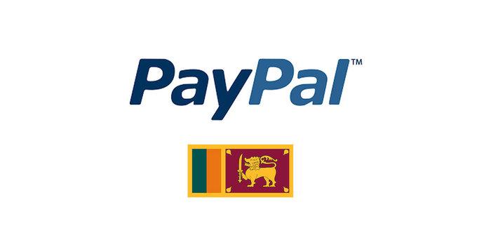 මත්ද්රව්ය ජාවාරම මුළුමුනින්ම ඉවත් කිරීමෙන් පසු PayPal සහය ශ්රී ලංකාවට ලබා ගැනීමේ හැකියාව පවතින බව රජය විසින් පවසයි