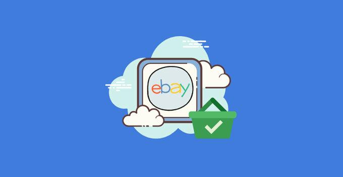 eBay Dropshipping වලට මූලිකවම අවශ්ය වන දේවල් මොනවද? - eBay Dropshipping Lesson 02