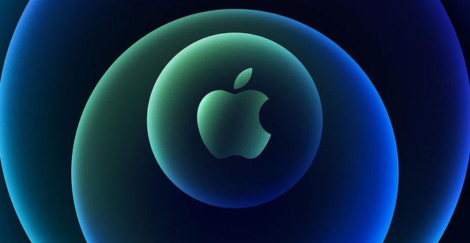 Interbrand වාර්තාවට අනුව Apple ලොව වටිනාම සන්නාම නාමය බවට පත් වේ Google හතරවන ස්ථානයට පසු බසී